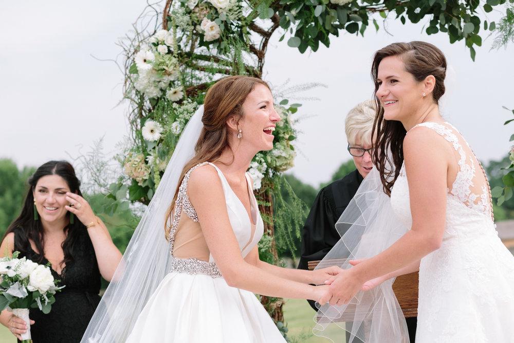 feminist-queens-wedding-photographer-photo