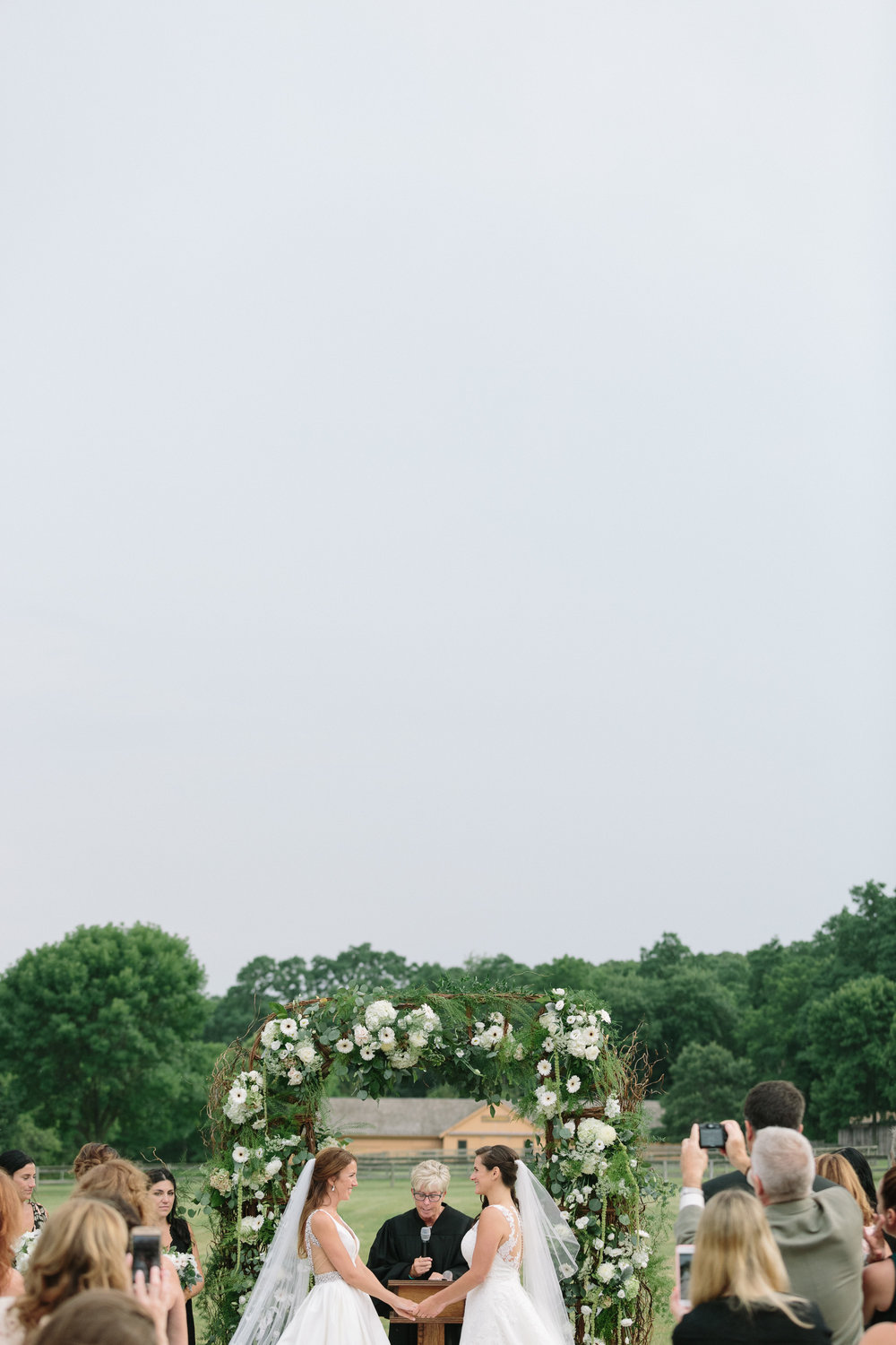 candid long island wedding photographer