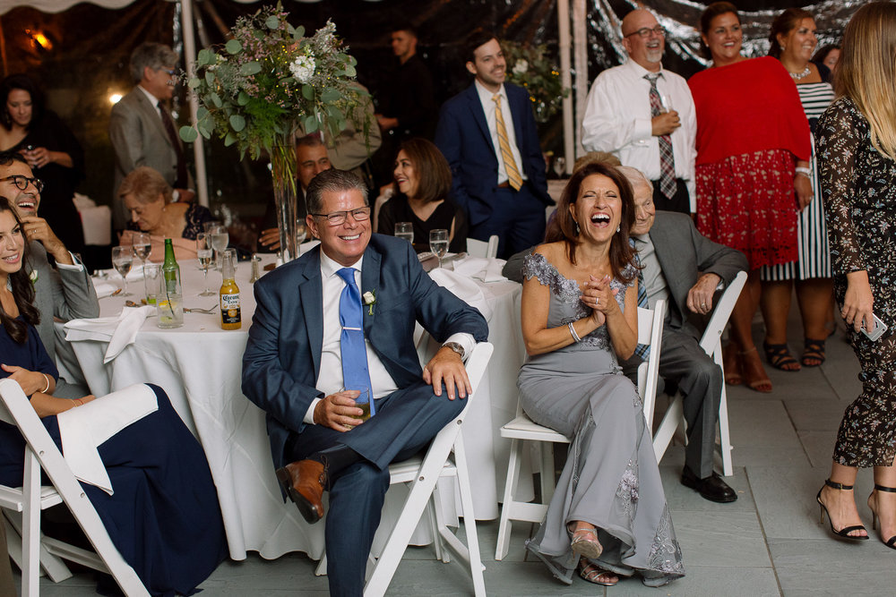 long island wedding photographer candid nontraditional non-cheesy