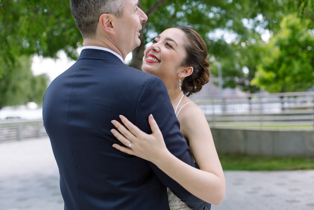 2017_NYC_Wedding_Photographer_Nontraditional_Candid-39.jpg