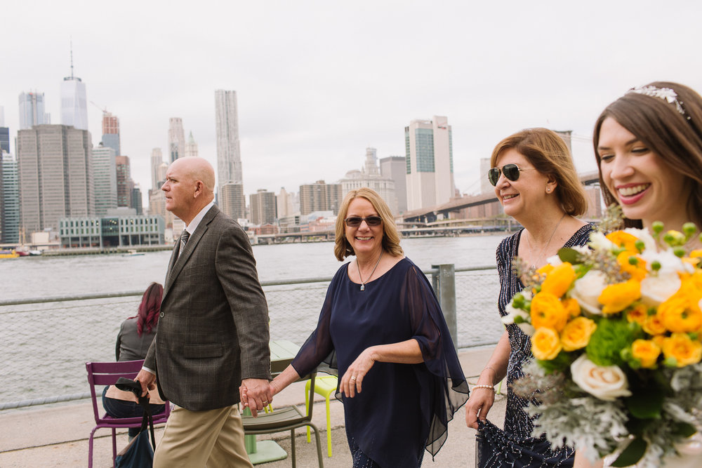 2017_NYC_Wedding_Photographer_Nontraditional_Candid-97.jpg