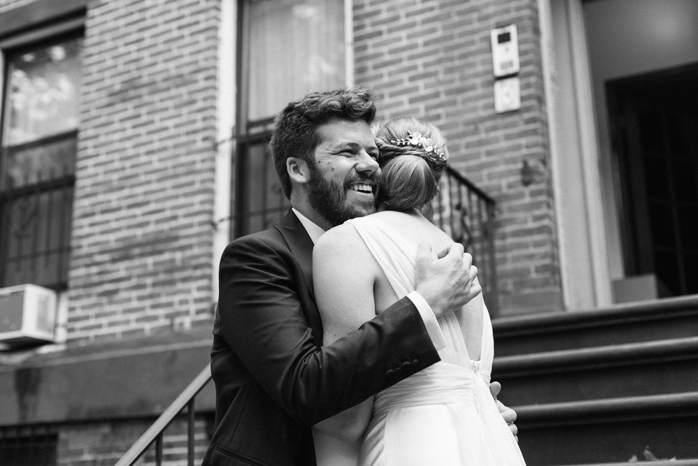 20180811_CL_SMAV_BACCHUS_BROOKLYN_WEDDING_PHOTOGRAPHER-23.jpg