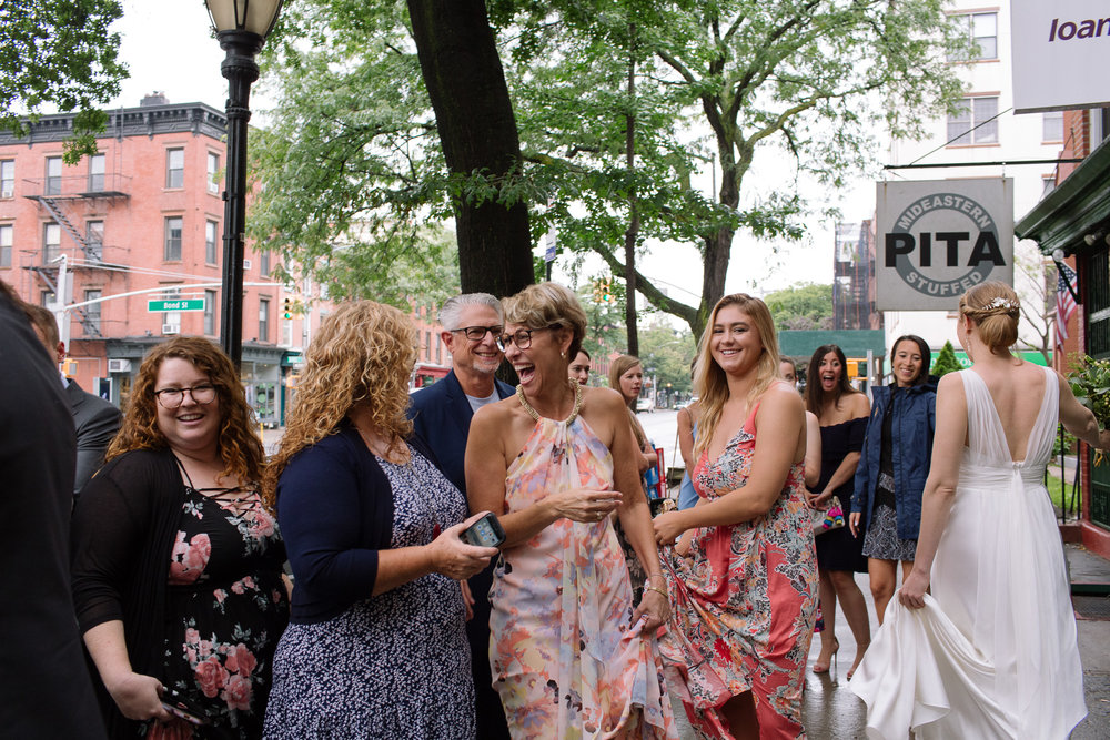20180811_CL_SMAV_BACCHUS_BROOKLYN_WEDDING_PHOTOGRAPHER-47.jpg