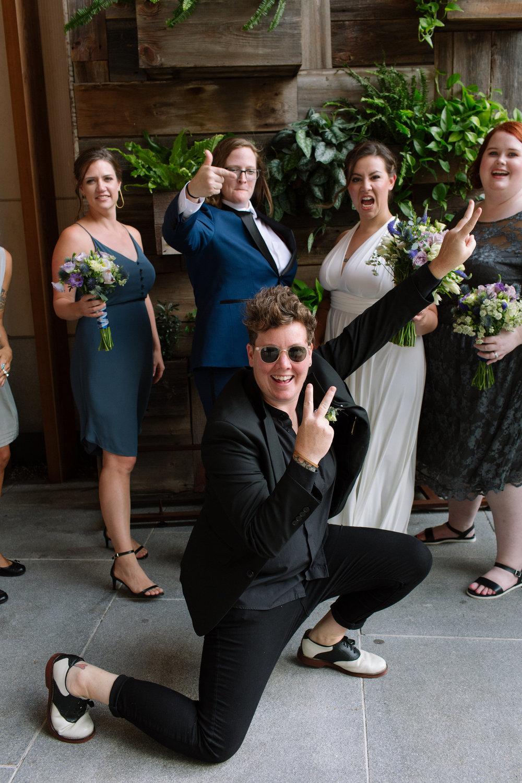 Bell_House_Brooklyn_Wedding_Photographer_LGBTQ
