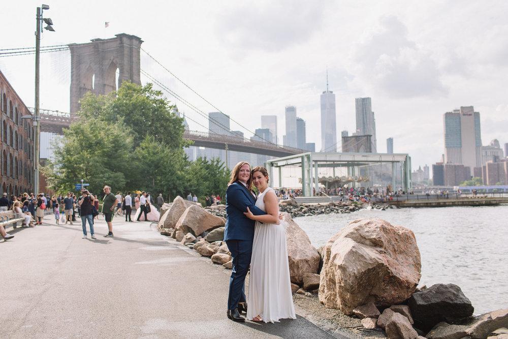 1_Brooklyn_Hotel_Wedding_Photographer_LGBTQ