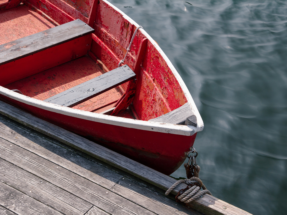Rockport Boat.jpg