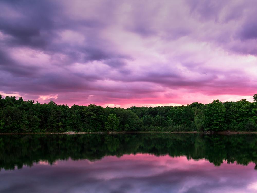 Spot Pond Sunset 1.jpg