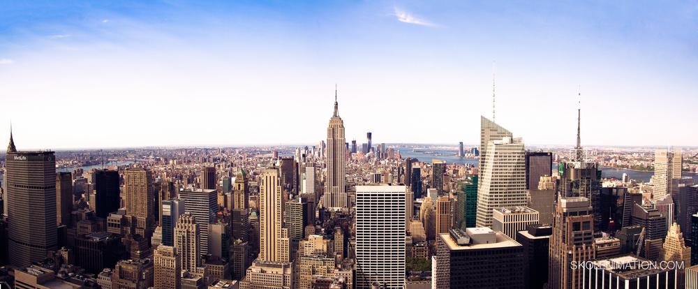 jscullin_NYC.jpg