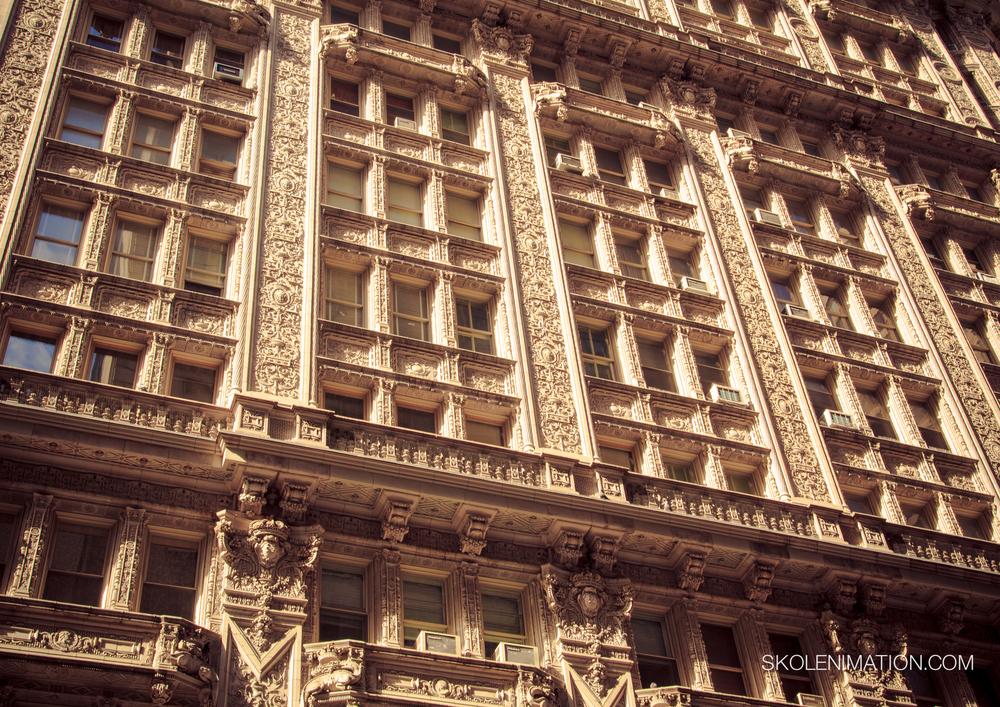 jscullin_NYC2.jpg