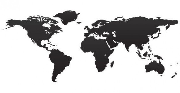 grey-world-map-free-vector_42502.jpg