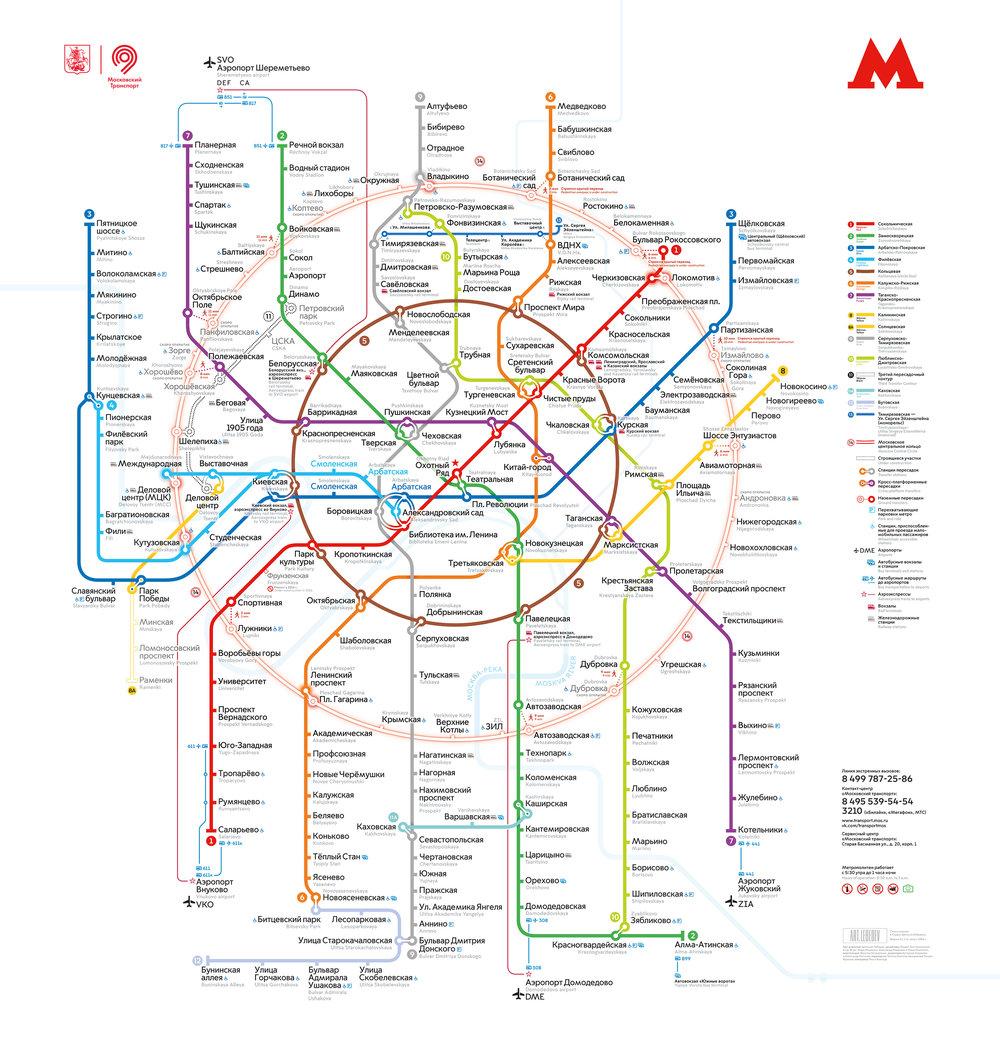 http://news.metro.ru