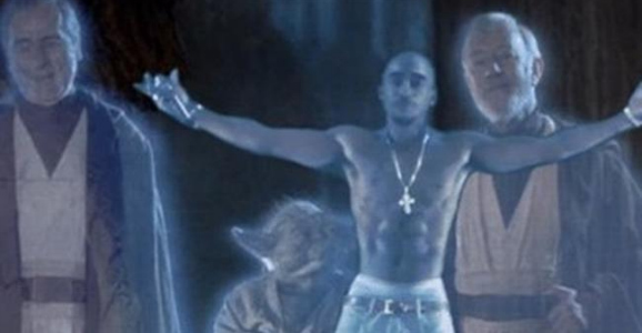 tupac-shakur-with-jedi-ghosts-star-wars1.jpg