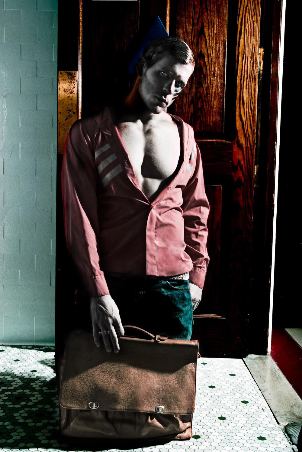 Joseph_Alexander_Fashion_07.jpg