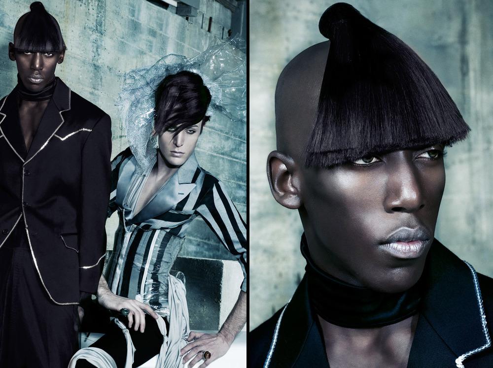 Joseph_Alexander_Fashion_13.jpg