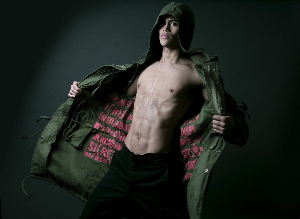 Joseph_Alexander_Fashion_11.jpg