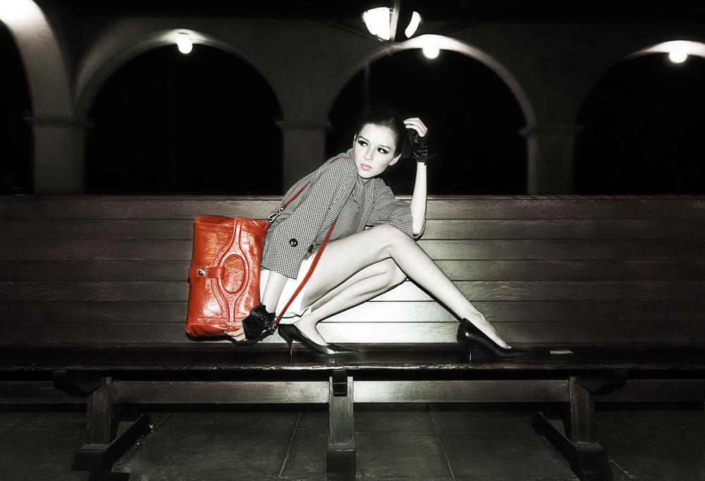Joseph_Alexander_Fashion_14.jpg