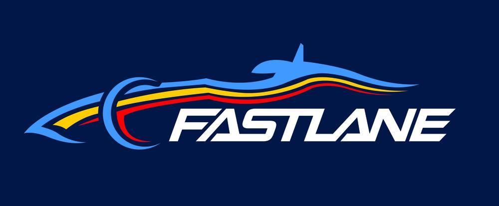 Fastlane_logo.jpg