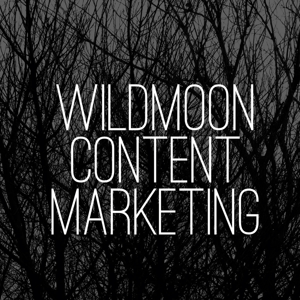 Content marketing is a must for every modern business. Let us help you maximise your online presence...