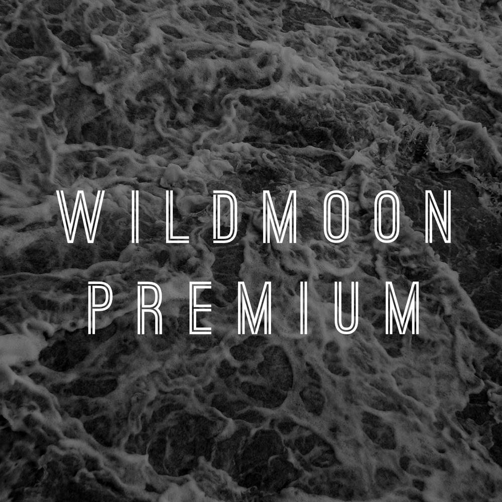 Wildmoon Premium