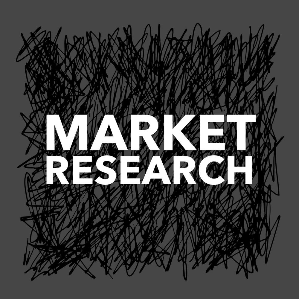 market-research-by-wildmoon-marketing