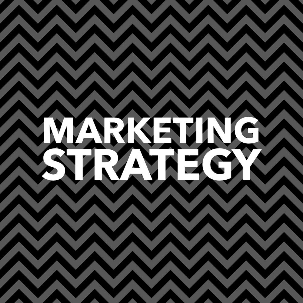 marketing-strategy-by-wildmoon-marketing