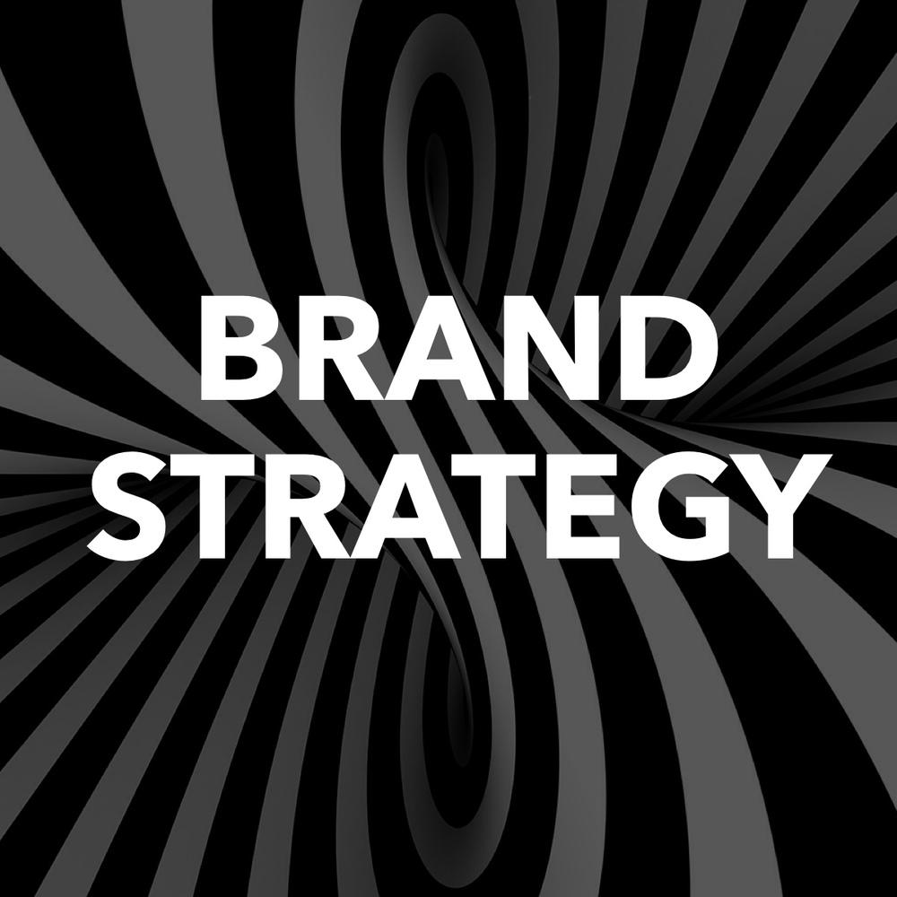 brand-strategy-by-wildmoon-marketing.jpg