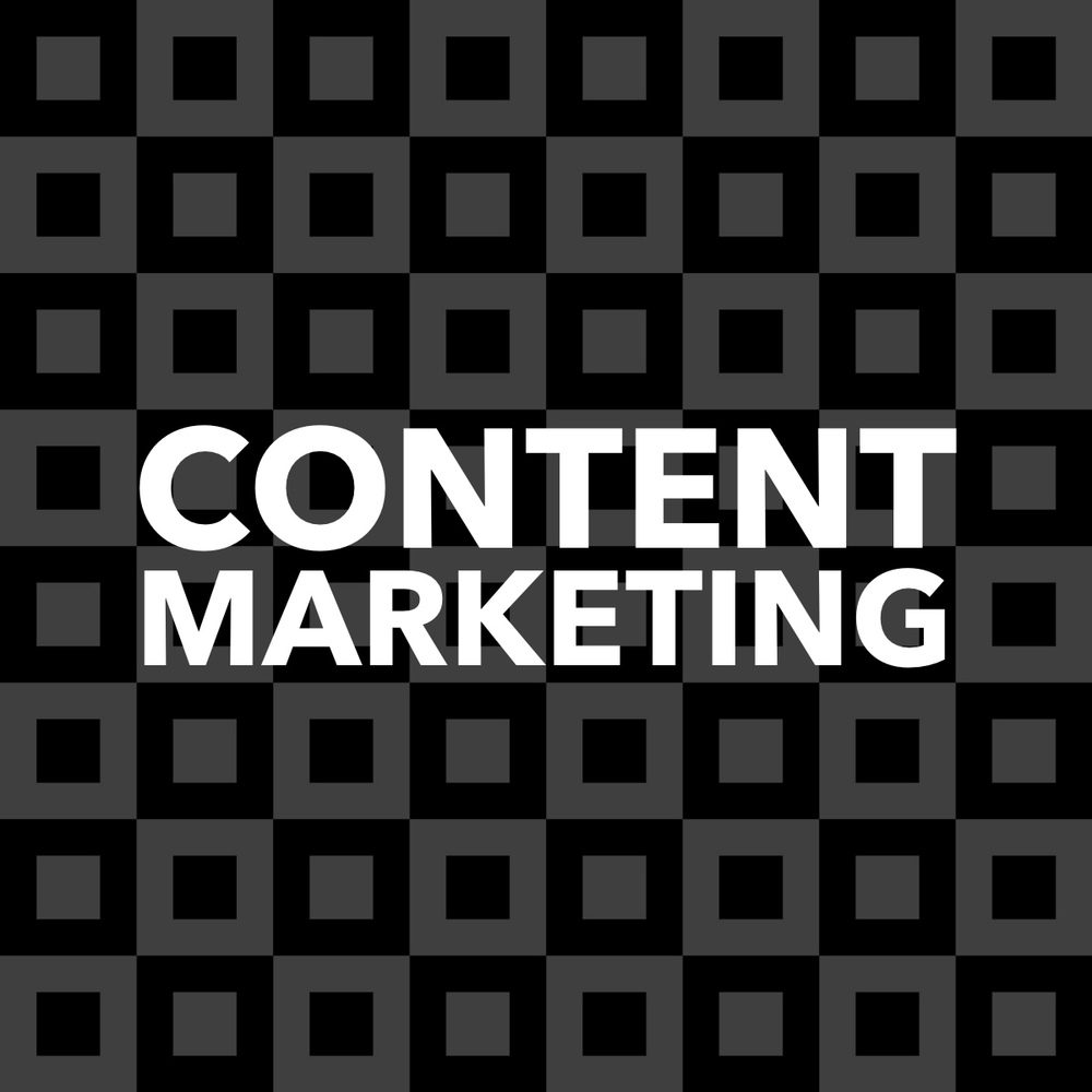 content-marketing-by wildmoon-marketing.jpg