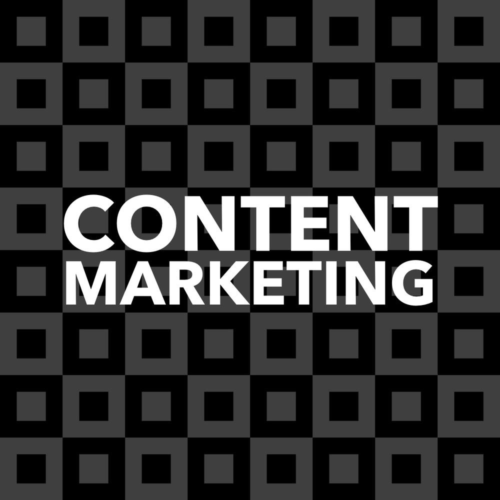 content-marketing-by wildmoon-marketing.jpg