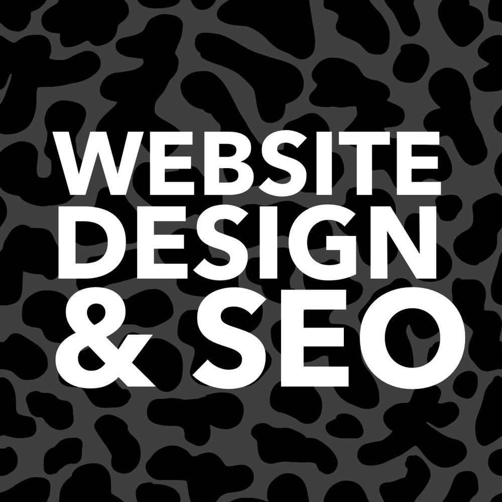 Website-design-SEO-Wildmoon