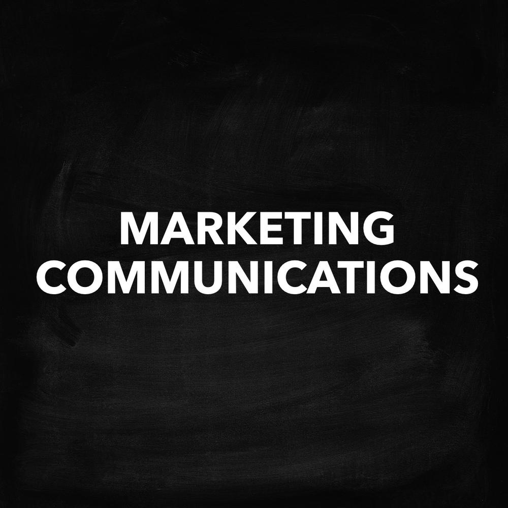 marketing-communications-by-wildmoon