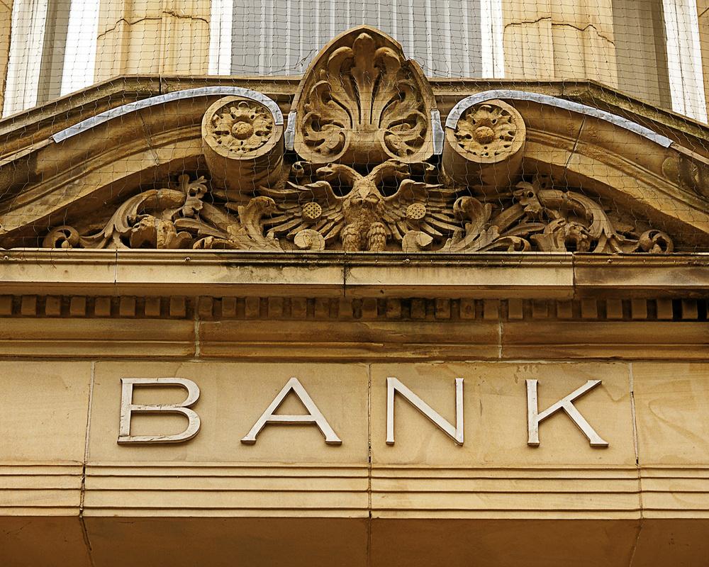 Bank-on-Dave