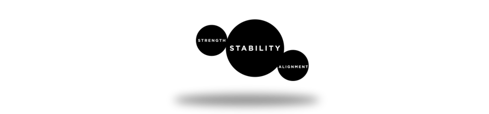 Strength-Stability-Alignment_V2_with-drop-shadow.png