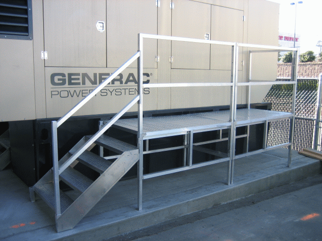Generator Platform.png
