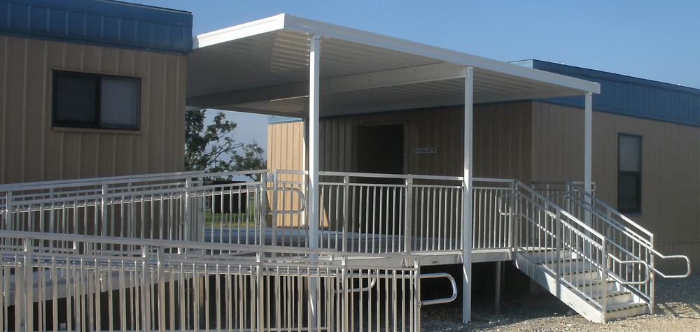 aluminum-canopies