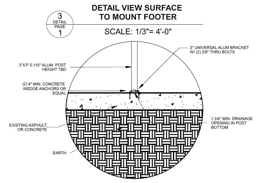 surface-canopy-footer-mount