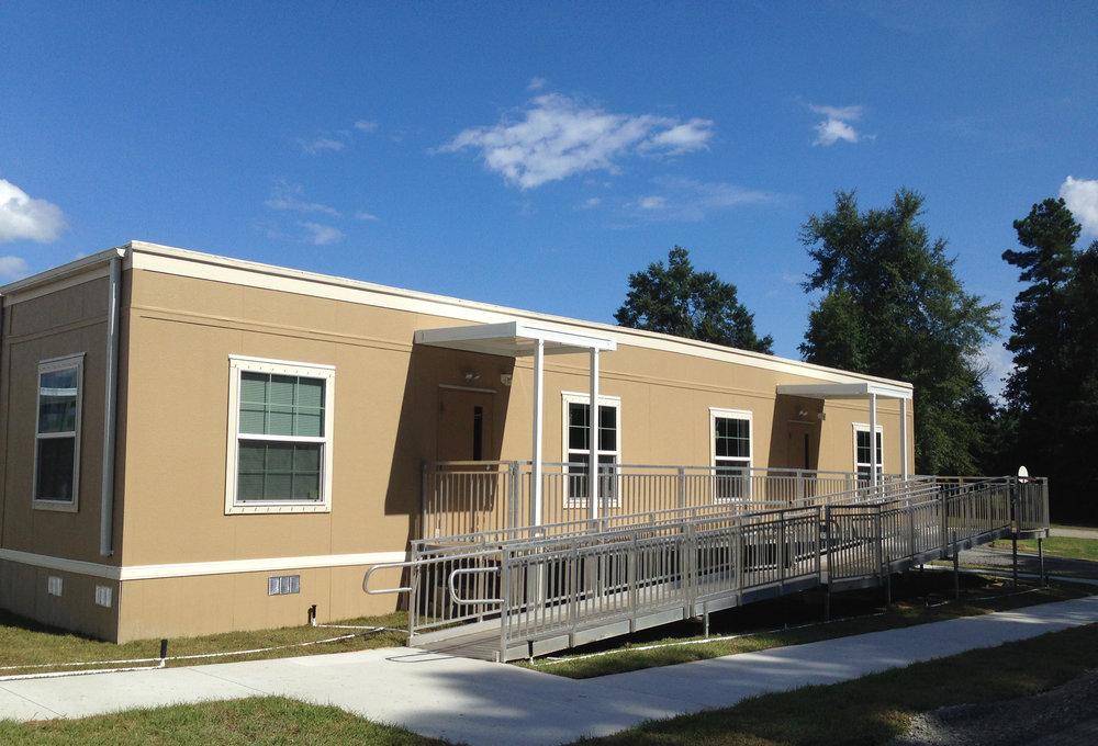 aluminum-school-canopy.jpg