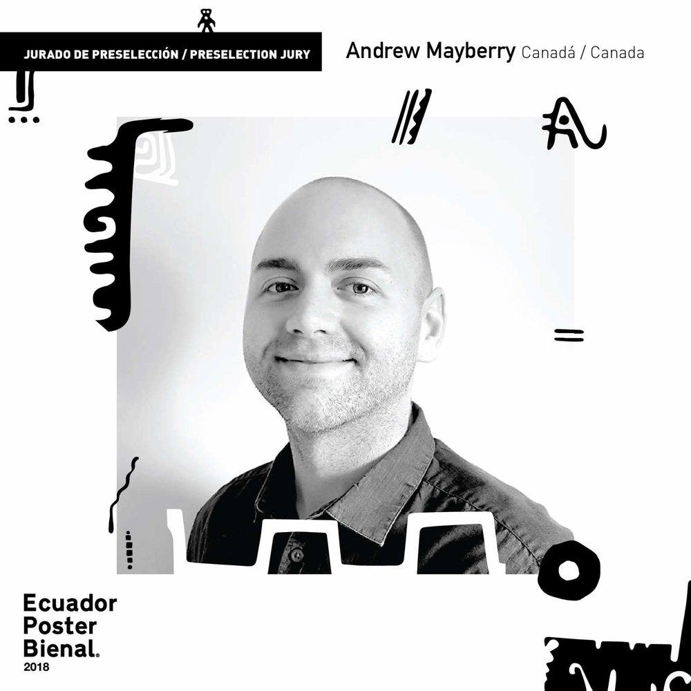 Andrew Mayberry EPB.jpg