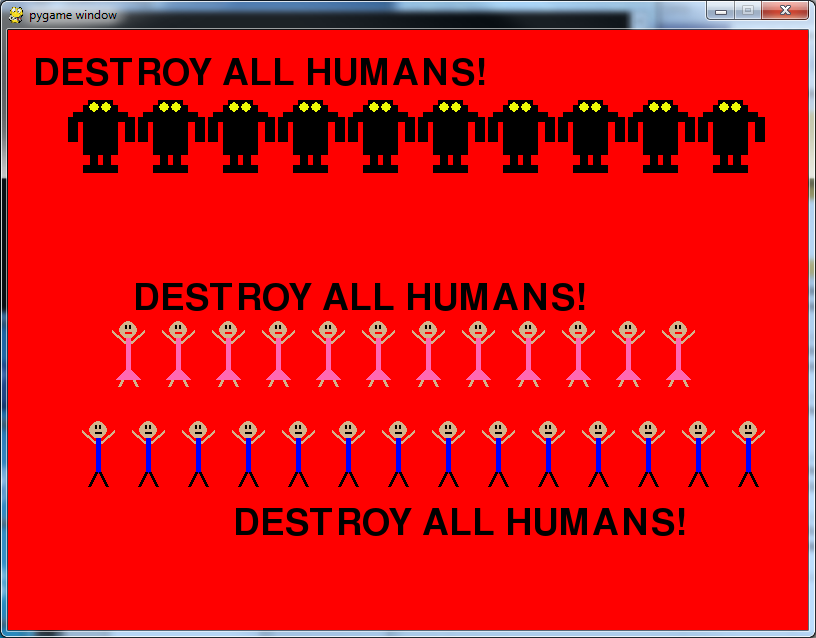 destroy_humans.png