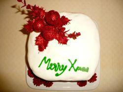 Xmas Cake Top View.jpg