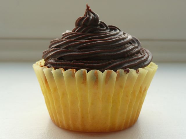 GF Lemon Cupcake with Chocolate Icing.jpg