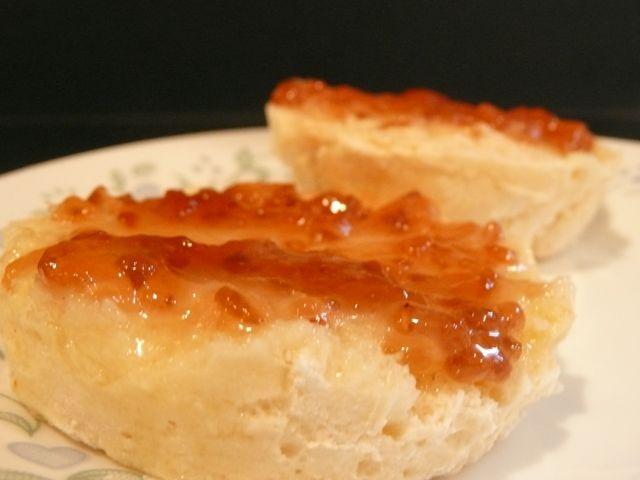 Gluten Free Scones.jpg
