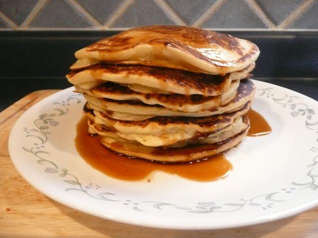 Gluten Free Pancakes.jpg
