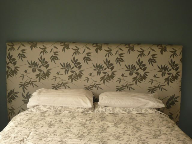 Completed headboard.jpg