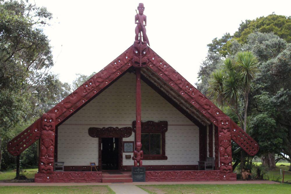 Waitangi 8.jpg