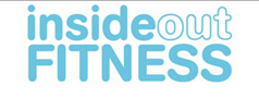 InsideOutFitness.png