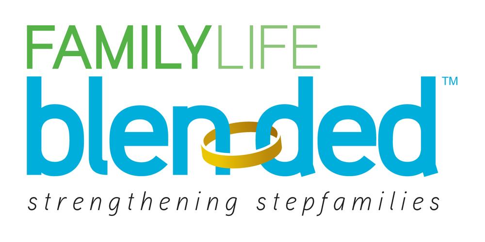 FamilyLife Blended logo color.png