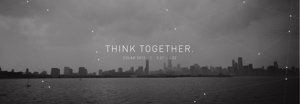 thinktogether1.jpg