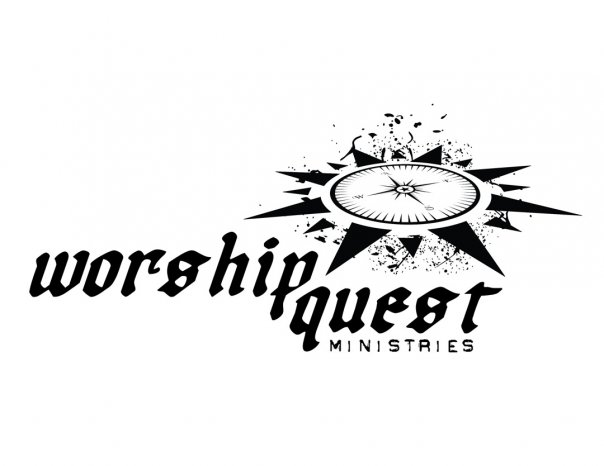 Worship Quest Ministries
