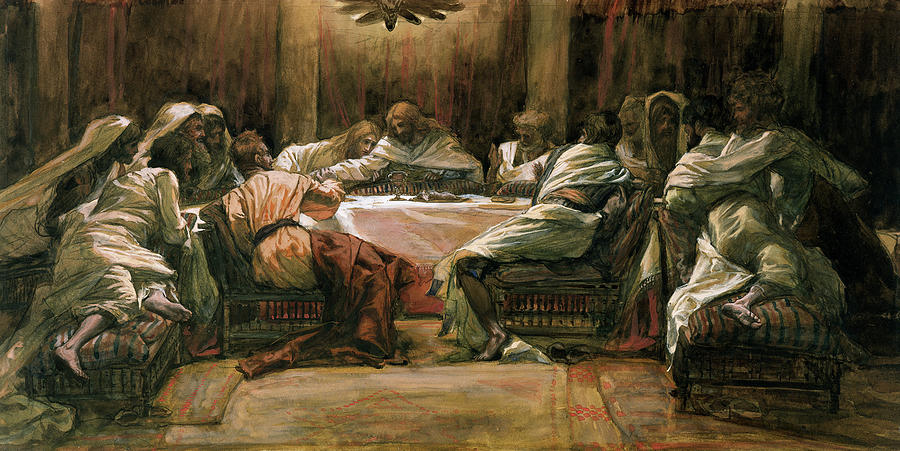 the-last-supper-tissot.jpg