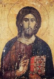 Christ Pantocrator.jpeg